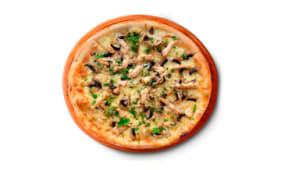Піца Чікен (32см)
