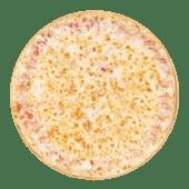 Pizza a tu Gusto Pequeña