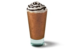 Frappuccino® Double Chocolat Chip