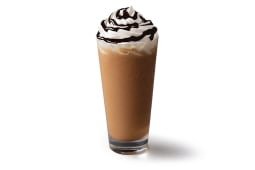 Frappuccino® Chocolat à la Crème
