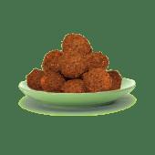 Falafel Balls (3 Peças)