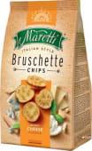 Брускети Суміш сирів MARETTI (70г)