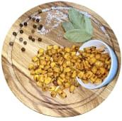 Кукурудза сир (100г)