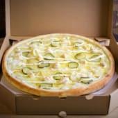 Піца Робін