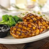 Fridays signature chicken 520g