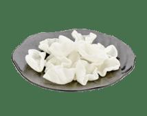 Чипсы рисовые креветочные (50 г)