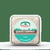 Campati (400 g.)