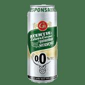 Golden Brau doza - bere fara alcool