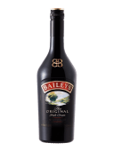 Bayles, The original Irish Cream 70cl