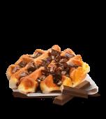 Kit Kat Waffle
