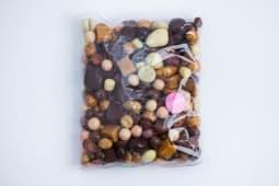 Čokoladni dražeji 1 kg