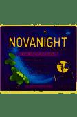 Novabight 20 bustine