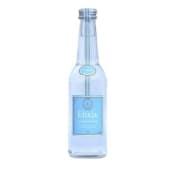 Limonade Bio & Artisanale (33 cl)