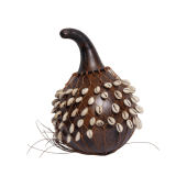 Calabash Shells Instrument