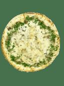 Піца Закарпатська (530г)