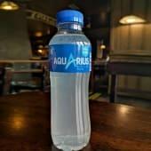 Aquarios (50 cl.)