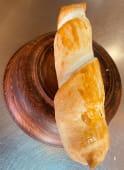 Люля-кебаб з телятиною (225г)