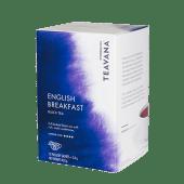 Teavana® english breakfast
