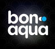 Бон-аква негазована (500мл)
