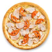Піца Поло (32см/500г)