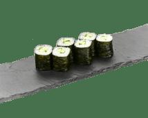 Рол з огірком (100/16 г)
