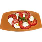 Egejska salata