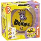 23531 Dobble