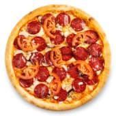 Піца Пепероні (32см/460г)