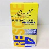 Remedio Rescate Noche gotas (20 ml.)