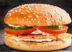 Сендвіч Чікен (300г)