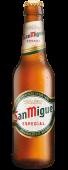 San Miguel Especial 33cl.
