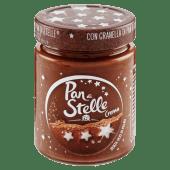 CREMA SPALMABILE PAN DI STELLE GR.330