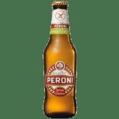Peroni senza glutine 33cl