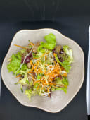 Салат з рисово локшиною (280г)