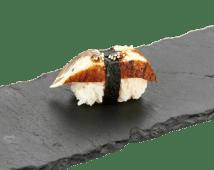 Суши угорь копченый (32 г)