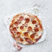 Pizza Nova24