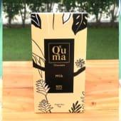 Chocolate Quma milk (70g.)
