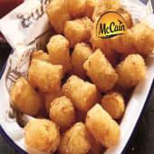 Pops de patatas