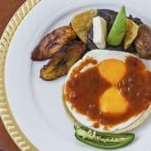 Guate Amala