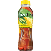 Fuze tea  0.5l