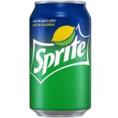 Sprite (330  ml.)