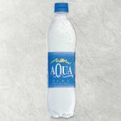 Agua Pura ( 750 ml )