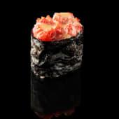 Спайси (лосось) (40г)