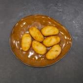 Nuggets (6 uds.)