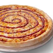 Telepizza delicheese