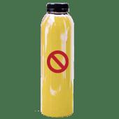 Limonada de Maracuyá (16 oz.)