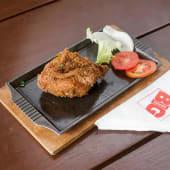 Chicken - 1 Piece