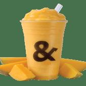 Smoothie Yogen Früz Mango