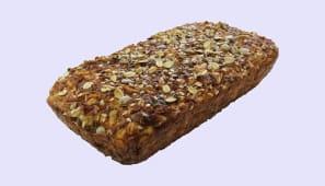 Proteinski kruh 300g