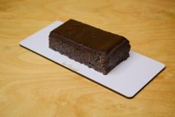 Тістечко шоколадно-макове (80г)